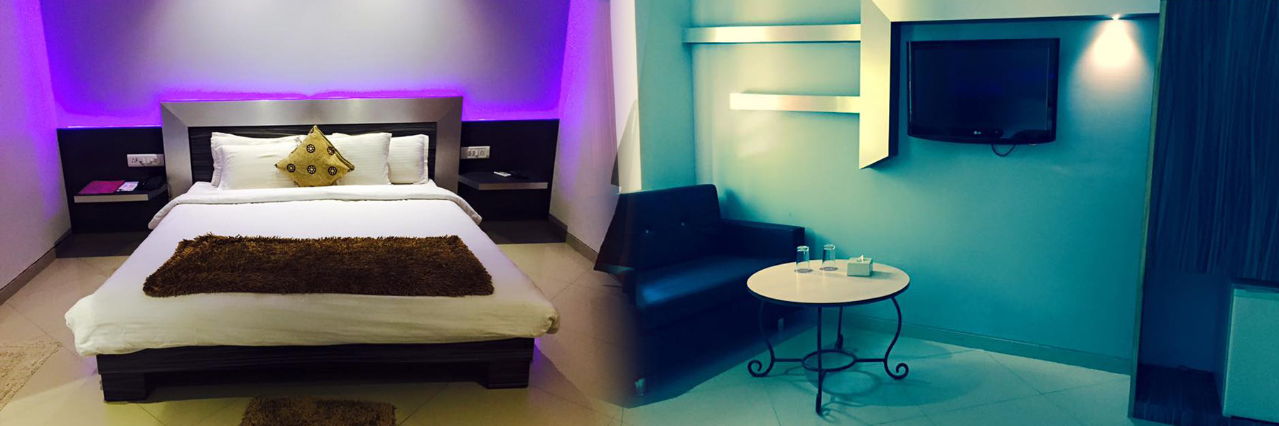 Welcome To Hotel Prithvi Categories Of Rooms Supper